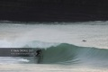 Surf-Anglet-84