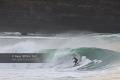 Surf-Anglet-85