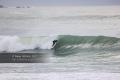 Surf-Anglet-9