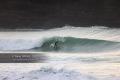 Surf-Anglet-90