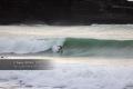 Surf-Anglet-92
