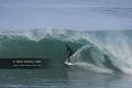 Surf-Anglet-19