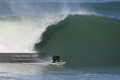 Surf-Anglet-49
