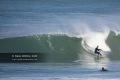 Surf-Anglet-50