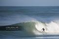 Surf-Anglet-52