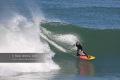 Thomas-Surf-Burger