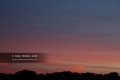 Sunset-Anglet
