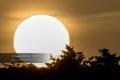 Sunrise-Anglet