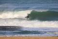 Surf-Anglet-3
