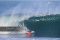 Bodyboard-Anglet-3