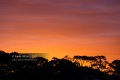 Sunrise-Anglet-1