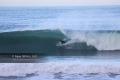 Surf-Anglet-18