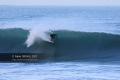 Surf-Anglet-28