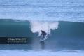 Surf-Anglet-29