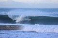 Surf-Anglet-33