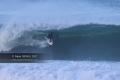 Surf-Anglet-34