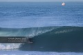 Surf-Anglet-38