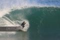 Surf-Anglet-51