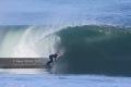 Surf-Anglet-54