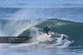 Surf-Anglet-56