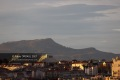 Biarritz-1