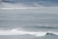 Surf-Avalanche-Guethary-5
