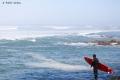 Surf-Guethary-2