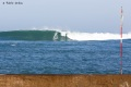 Surf-Parlementia-Guethary-8