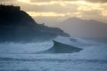 VVF Anglet gros swell (2)