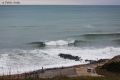 photo bodyboard anglet (2)