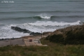 photo bodyboard anglet (3)
