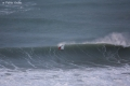 photo bodyboard anglet (4)