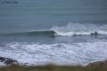 photo bodyboard anglet (5)