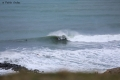 photo bodyboard anglet (6)
