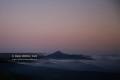 sunset-coucher-soleil-mondarrain-montagne-pays-basque-photo-pablo-ordas-1