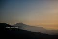 sunset-coucher-soleil-mondarrain-montagne-pays-basque-photo-pablo-ordas-11