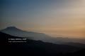 sunset-coucher-soleil-mondarrain-montagne-pays-basque-photo-pablo-ordas-12