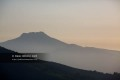sunset-coucher-soleil-mondarrain-montagne-pays-basque-photo-pablo-ordas-13
