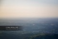 sunset-coucher-soleil-mondarrain-montagne-pays-basque-photo-pablo-ordas-17
