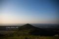 sunset-coucher-soleil-mondarrain-montagne-pays-basque-photo-pablo-ordas-18