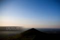 sunset-coucher-soleil-mondarrain-montagne-pays-basque-photo-pablo-ordas-19