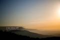 sunset-coucher-soleil-mondarrain-montagne-pays-basque-photo-pablo-ordas-20