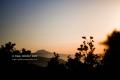 sunset-coucher-soleil-mondarrain-montagne-pays-basque-photo-pablo-ordas-21