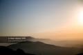 sunset-coucher-soleil-mondarrain-montagne-pays-basque-photo-pablo-ordas-22