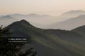 sunset-coucher-soleil-mondarrain-montagne-pays-basque-photo-pablo-ordas-23