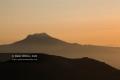 sunset-coucher-soleil-mondarrain-montagne-pays-basque-photo-pablo-ordas-24