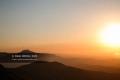 sunset-coucher-soleil-mondarrain-montagne-pays-basque-photo-pablo-ordas-25