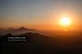 sunset-coucher-soleil-mondarrain-montagne-pays-basque-photo-pablo-ordas-26