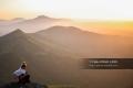 sunset-coucher-soleil-mondarrain-montagne-pays-basque-photo-pablo-ordas-27