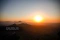 sunset-coucher-soleil-mondarrain-montagne-pays-basque-photo-pablo-ordas-28